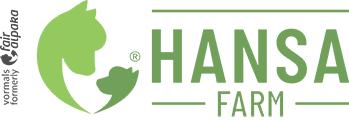 Hansa Farm