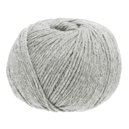 Wolle-04_Socks