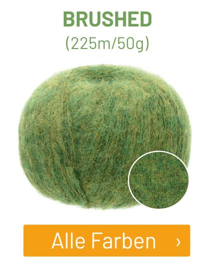 InfoBild_Brushed
