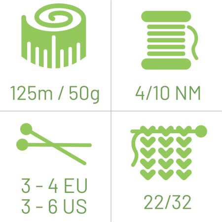 Data_DK