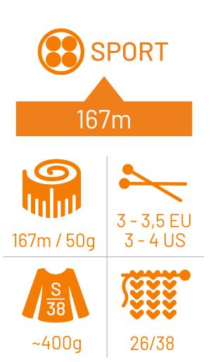 Kasten_Sport_Orange