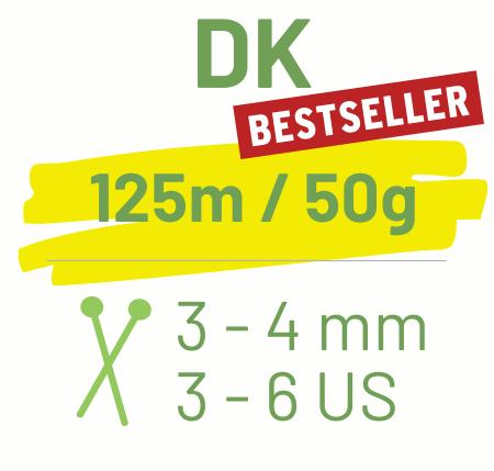 DK-mit-Needles_Gelb