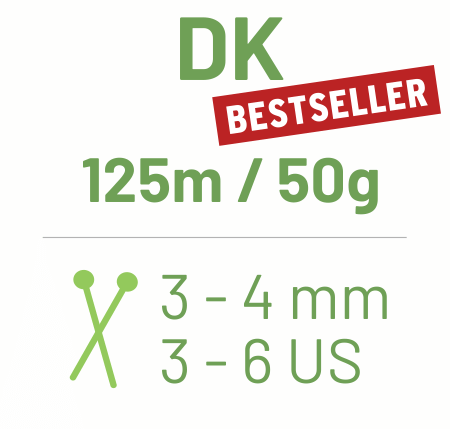 DK-mit-Needles
