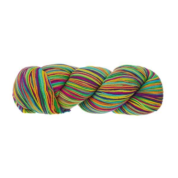 200g Baby Merinowolle Superwash SOCKS (SHP119)