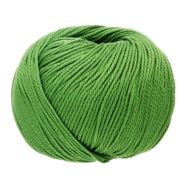 300g Pima Cotton Baumwolle DK (CC284) by fairwool