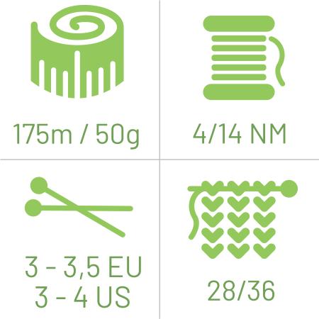 Data_Sport
