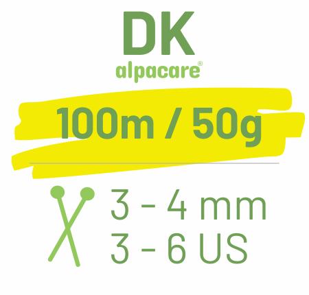 DK_Gelbvn3SLfDtLPEzp