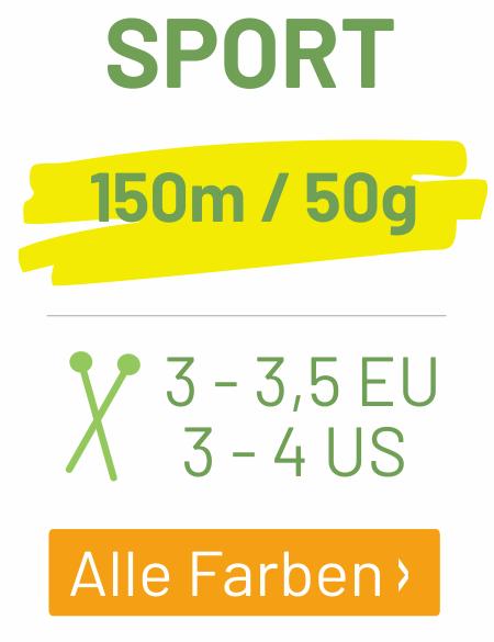 Infobild_Sport