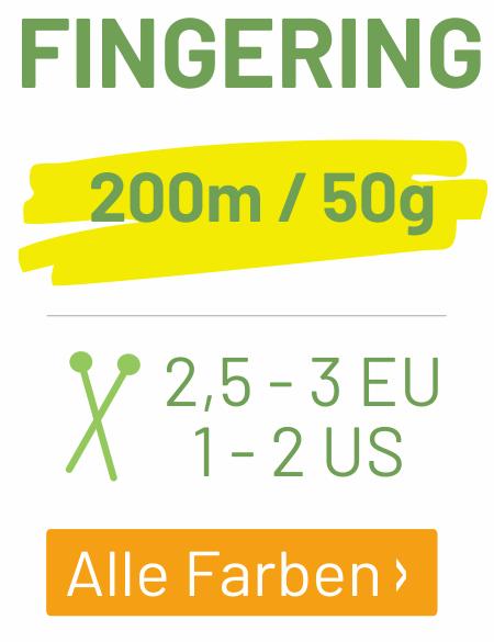 Infobild_Fingering