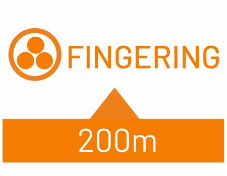 Fingering_Orange