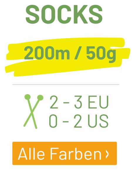 Infobild_Socks