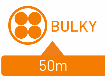 Bulky_Orange