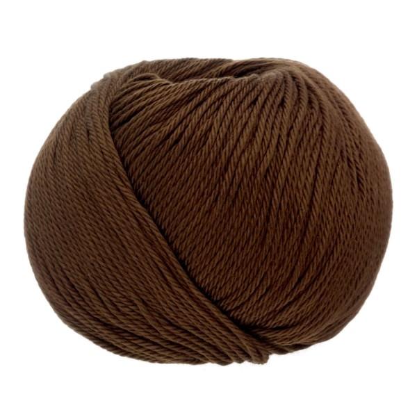 300g Pima Cotton Baumwolle DK (CC118) by fairwool