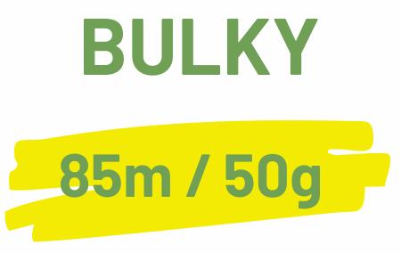 2-Bulky