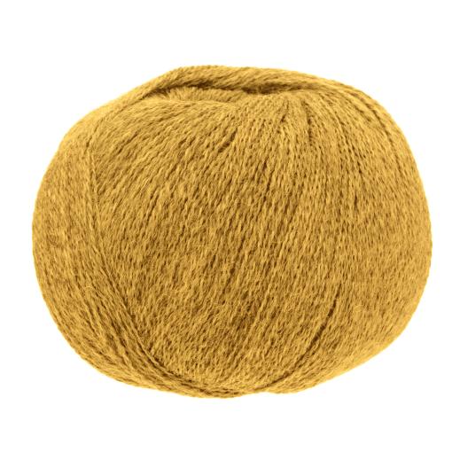 Alpakawolle-Lace