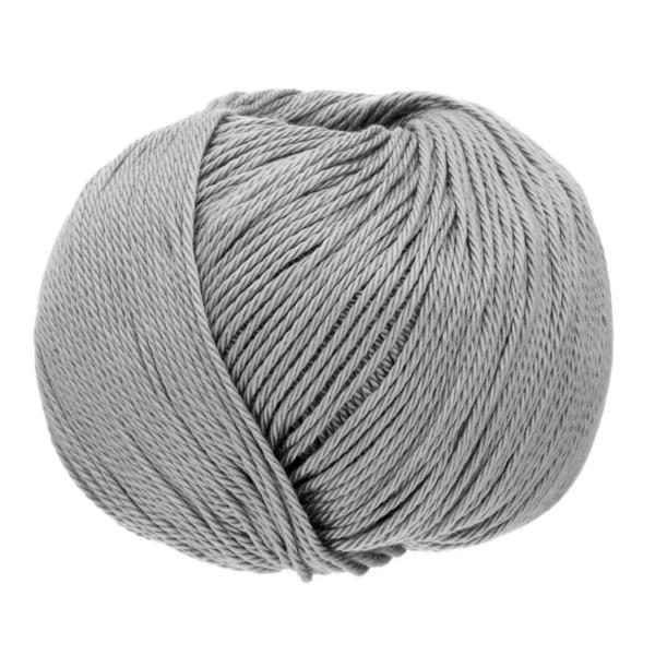 300g Pima Cotton Baumwolle DK (CC328) by fairwool