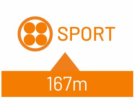 Sport_Orange