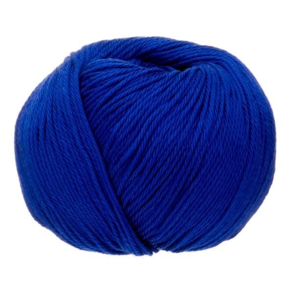 300g Pima Cotton Baumwolle DK (CC224) by fairwool
